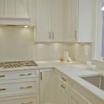 Kitchen PLUS in Warren NJ (18)-Design Build Planners
