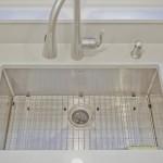 Kitchen PLUS in Warren NJ (19)-Design Build Planners