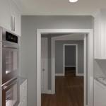 Kitchen PLUS in Warren NJ (2)-Design Build Planners