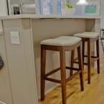 Kitchen PLUS in Warren NJ (20)-Design Build Planners