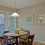 Kitchen PLUS in Warren NJ (22)-Design Build Planners