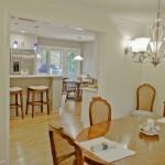 Kitchen PLUS in Warren NJ (23)-Design Build Planners