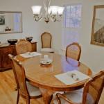 Kitchen PLUS in Warren NJ (24)-Design Build Planners