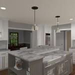 Kitchen PLUS in Warren NJ (8)-Design Build Planners