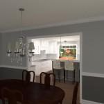Kitchen PLUS in Warren NJ (9)-Design Build Planners