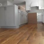 Kitchen Plus in Warren New Jersey In Progress 7-27-15 (6)