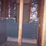 Kitchen Remodel in Morris County In Progress 10-16-2015 (4)