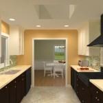 Kitchen Remodel in Morris County NJ (6)-Design Build Planners