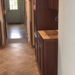 Kitchen Remodel in Morris County NJ In Progress 11-13-2015 (2)