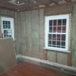 Kitchen Remodel in Morris County NJ In Progress 12-23-2015 (8)