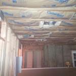 Kitchen Remodel in Morris County NJ In Progress 12-23-2015 (9)
