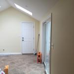 Kitchen Remodel in Morris County NJ In Progress 5-2-2016 (13)