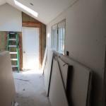Kitchen Remodel in Morris County NJ In Progress 9-4-2015 (3)