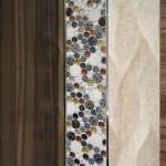 MIR Mosaic Tile Featured at Best Tile Showrooms (1)-Design Build Planners