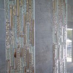 MIR Mosaic Tile Featured at Best Tile Showrooms (4)-Design Build Planners