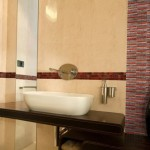 MIR Mosaic Tile Featured at Best Tile Showrooms (5)-Design Build Planners
