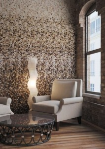 MIR Mosaic Tile Featured at Best Tile Showrooms (7)-Design Build Planners
