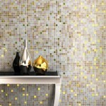 MIR Mosaic Tile Featured at Best Tile Showrooms (8)-Design Build Planners