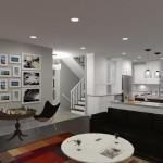 New Home Design in Union County, NJ (1)-Design Build Planners