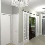New Home Design in Union County, NJ (12)-Design Build Planners