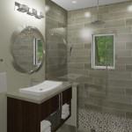 New Home Design in Union County, NJ (13)-Design Build Planners