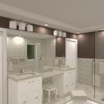 New Home Design in Union County, NJ (14)-Design Build Planners