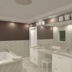 New Home Design in Union County, NJ (15)-Design Build Planners