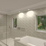 New Home Design in Union County, NJ (16)-Design Build Planners