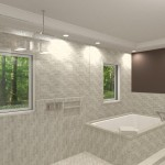 New Home Design in Union County, NJ (17)-Design Build Planners