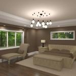 New Home Design in Union County, NJ (18)-Design Build Planners
