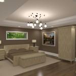 New Home Design in Union County, NJ (19)-Design Build Planners