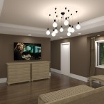 New Home Design in Union County, NJ (20)-Design Build Planners