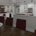 New Home Design in Union County, NJ (6)-Design Build Planners