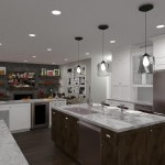 New Home Design in Union County, NJ (9)-Design Build Planners