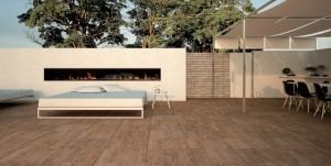 Porcelain Pavers for Your Back Yard Patio (1)-Design Build Planners