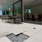 Porcelain Pavers for Your Back Yard Patio (2)-Design Build Planners