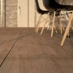 Porcelain Pavers for Your Back Yard Patio (4)-Design Build Planners