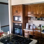 Removing a Wall in Kitchen Remodeling (1)-Design Build Planners