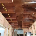 Removing a Wall in Kitchen Remodeling (3)-Design Build Planners