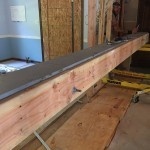 Removing a Wall in Kitchen Remodeling (4)-Design Build Planners