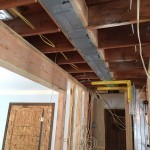 Removing a Wall in Kitchen Remodeling (5)-Design Build Planners