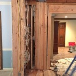 Removing a Wall in Kitchen Remodeling (6)-Design Build Planners