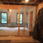 Removing a Wall in Kitchen Remodeling (7)-Design Build Planners