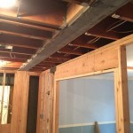 Removing a Wall in Kitchen Remodeling (8)-Design Build Planners