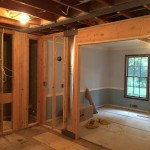 Removing a Wall in Kitchen Remodeling (9)-Design Build Planners