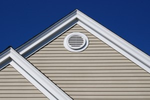 exterior composite trim - Design Build Planners (1)