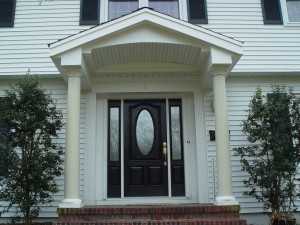 exterior composite trim - Design Build Planners (2)
