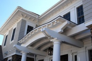exterior composite trim - Design Build Planners (4)