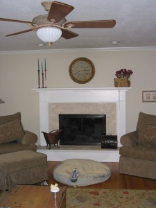 fireplace ~ Design Build Planners (2)