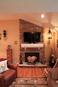 fireplace ~ Design Build Planners (3)